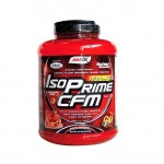 IsoPrime CFM Isolate