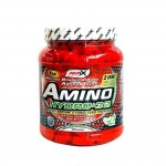 amino-hydro32