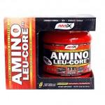 amino-leu-core