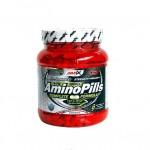 amino-pills
