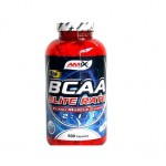 bcaa-elite-rate