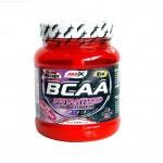 bcaa-instantized