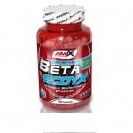 beta-ecdyx