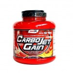 carbojet-gain-amix