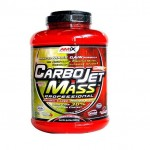 carbojet-mass-amix