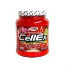 cellex-unlimited