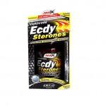 ecdy-sterones