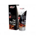 fat-burner-gel-amix
