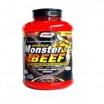 monster-beef-amix