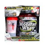 monster-whey-protein