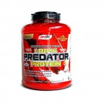 predator-protein-amix
