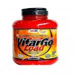 vitargo-load-amix