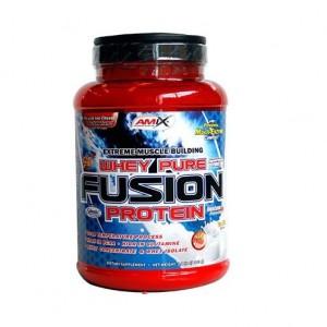 whey-pure-fusion-amix