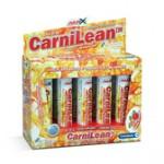 amix-carnilean-10-x-25-ml