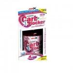 carbblocker