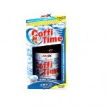 coffitime-