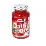 daily-one