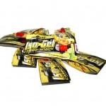 isogel-carbo-snack