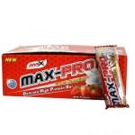 max-pro-protein-bar