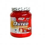 osteo-ultra-geldrink
