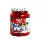 vit&mineral